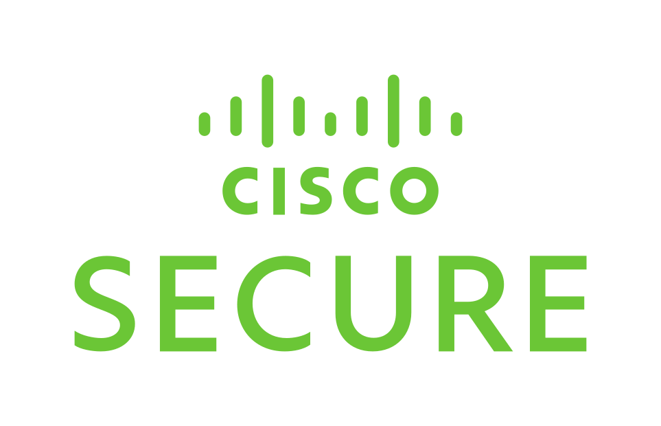 Cisco Secure - stacked - 1C Green(1) (1)