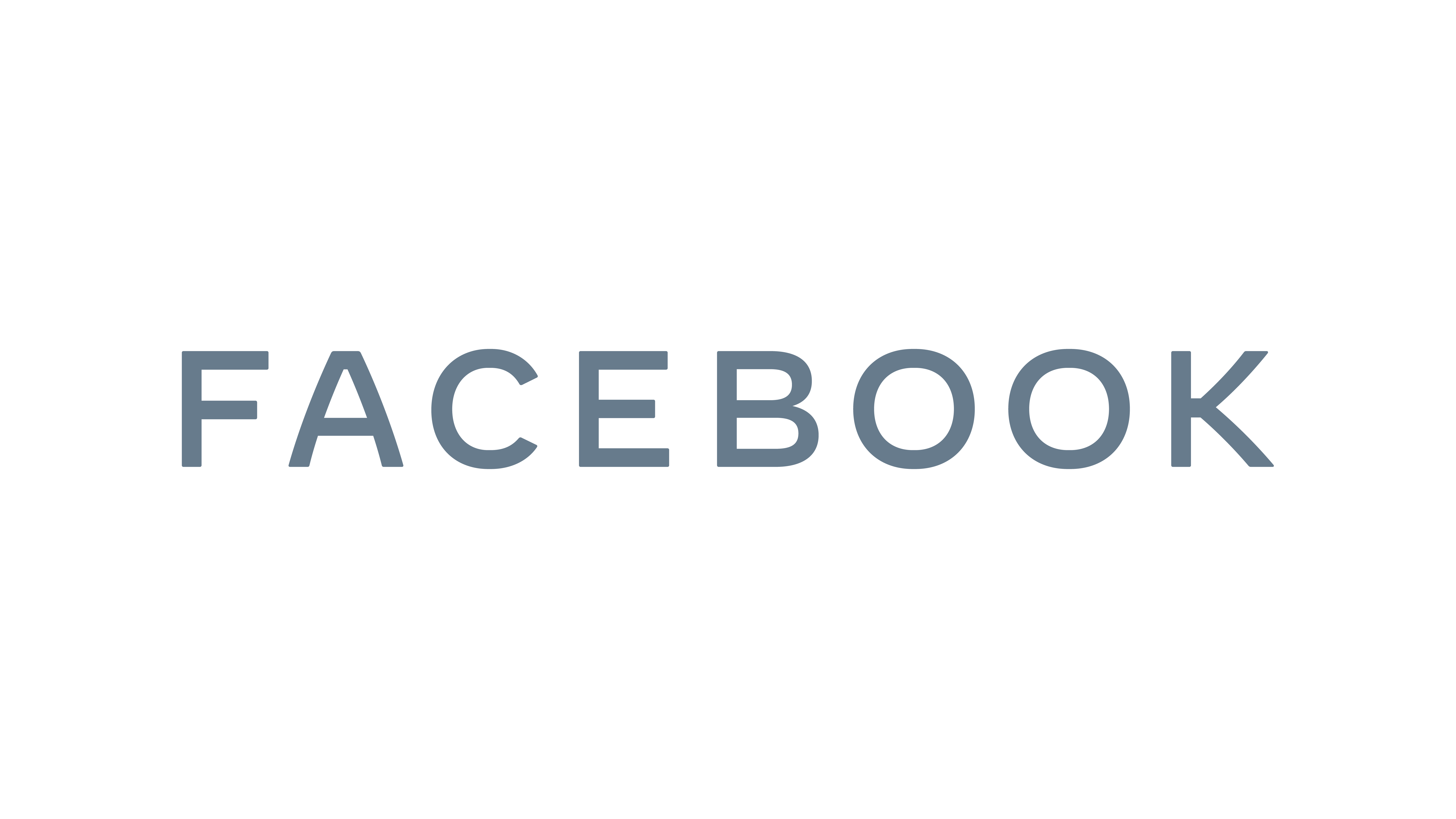 Facebook-Wordmark-Gray-1
