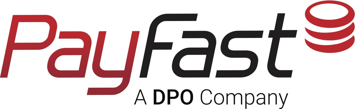 PayFast Logo Colour