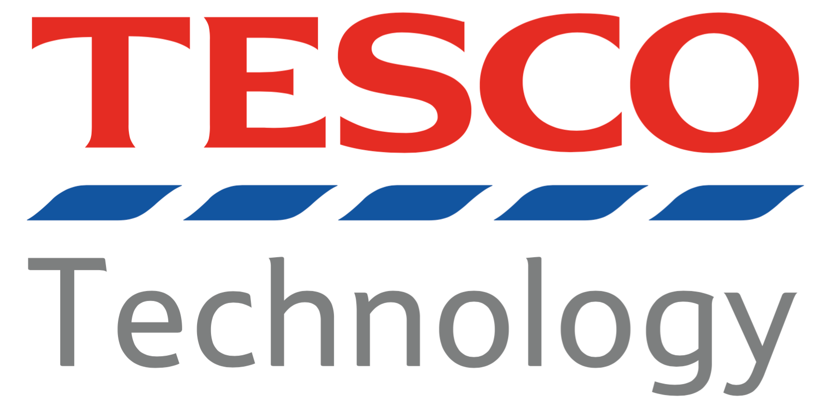 logo-tesco-technology-400x400