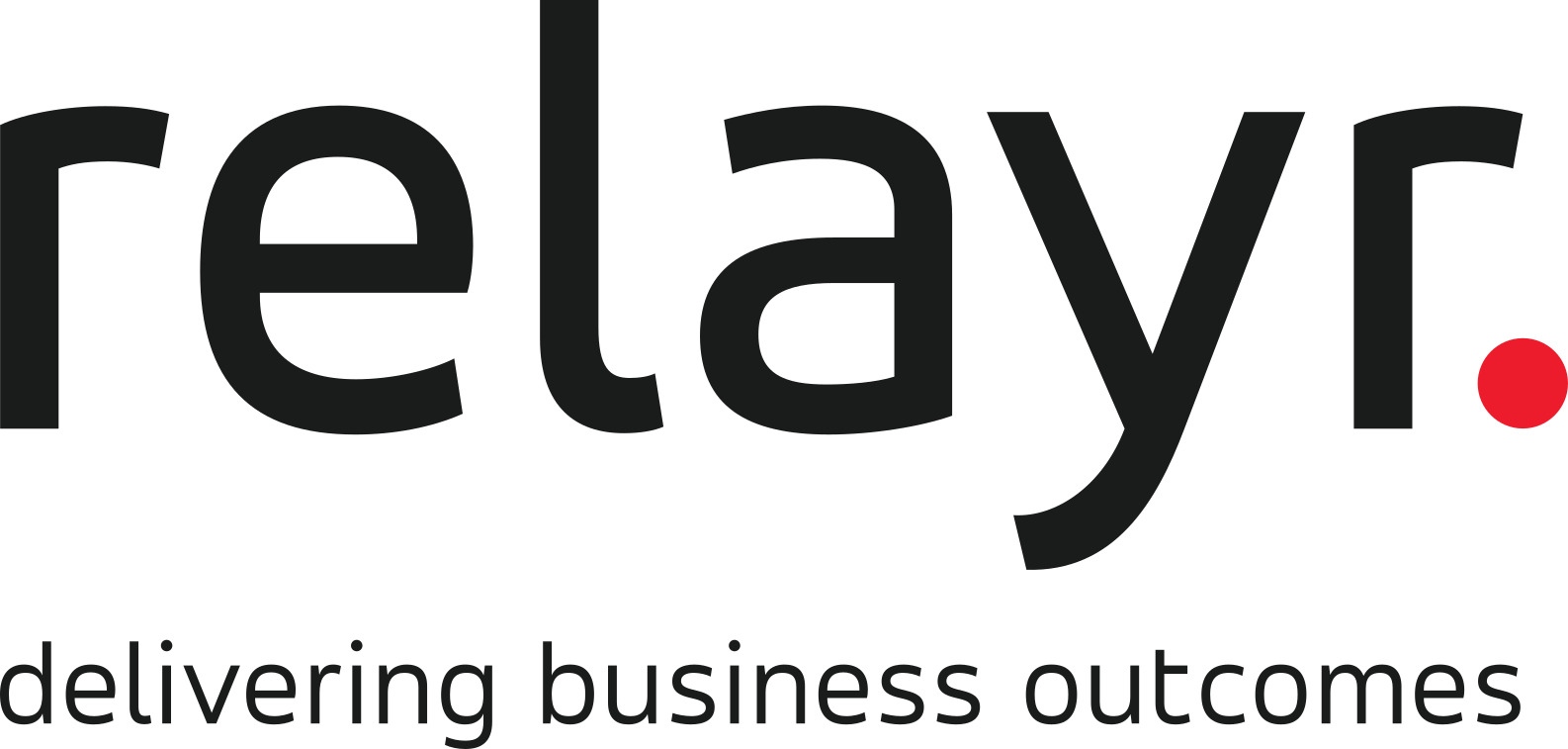 relayr2020-MAIN-logo-with-tagline