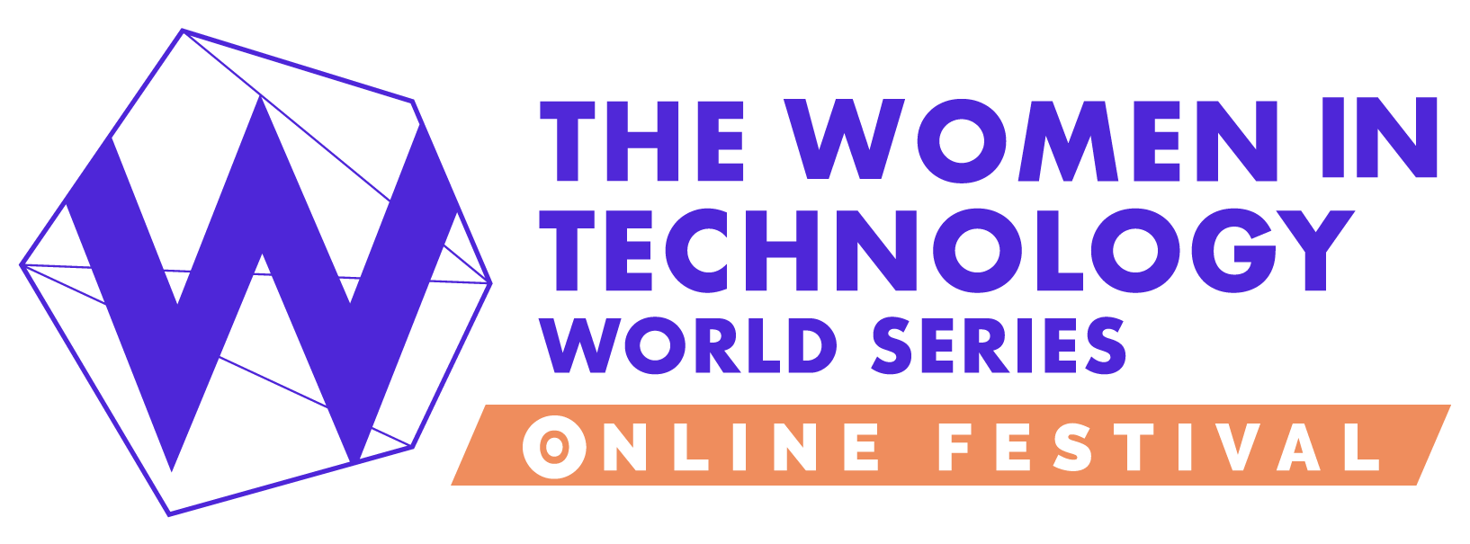 Women In Technology Online Festival